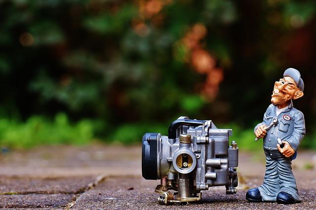 mechanic-1673079_640
