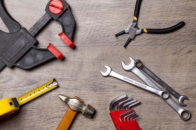 tool-2820950_640