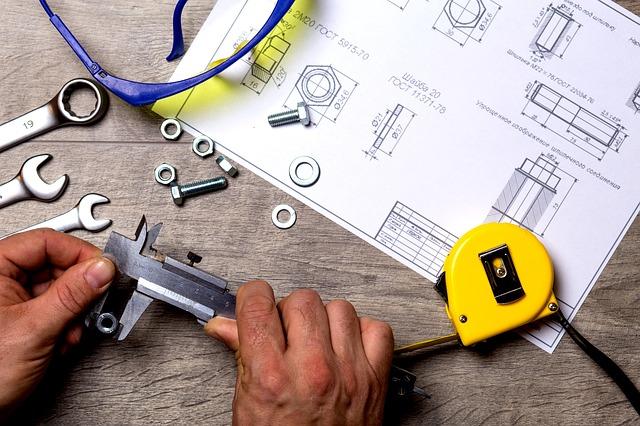 tool-2820951_640