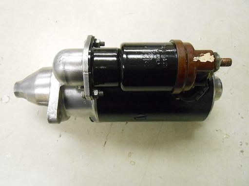 DSCN9518